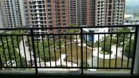 东方明珠 3室 134㎡ 63.8万 免费更名 房屋出售